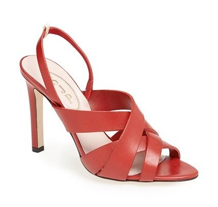 sjp-sarah-jessica-parker-shoe-collection-photos19 cr