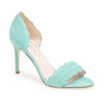sjp-sarah-jessica-parker-shoe-collection-photos25 cr