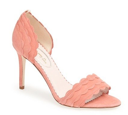 sjp-sarah-jessica-parker-shoe-collection-photos2 cr