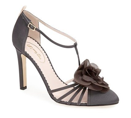 sjp-sarah-jessica-parker-shoe-collection-photos5 cr