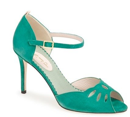 sjp-sarah-jessica-parker-shoe-collection-photos7 cr