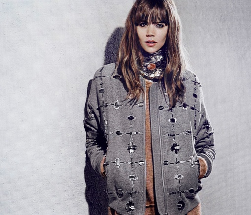 freja-beha-by-malene-birger-fall-2014-campaign2 cr