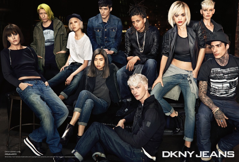dkny-2014-fall-winter-campaign1