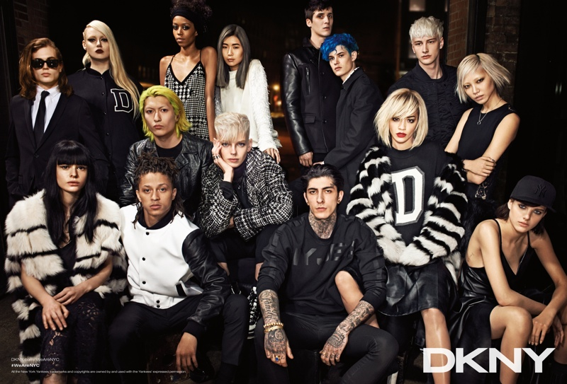dkny-2014-fall-winter-campaign2