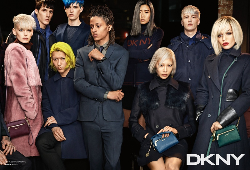 dkny-2014-fall-winter-campaign4