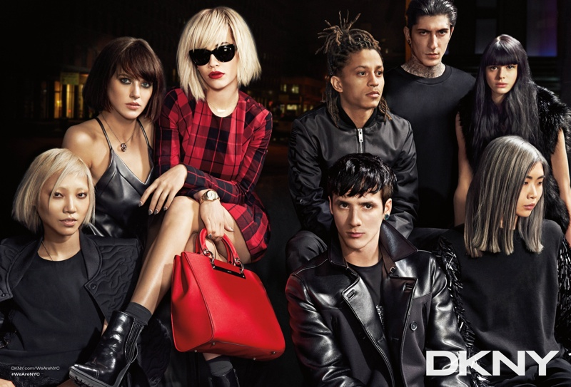 dkny-2014-fall-winter-campaign5