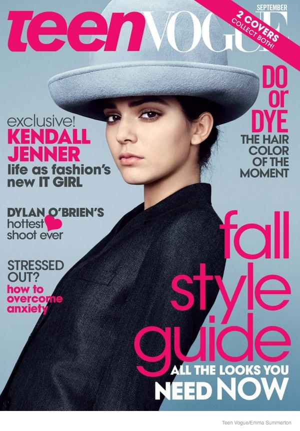 kendall-jenner-teen-vogue-fall-2014-cover02