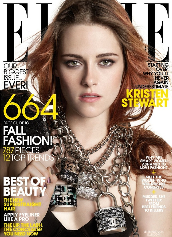 kristen-stewart-elle-2014-photos05 cr