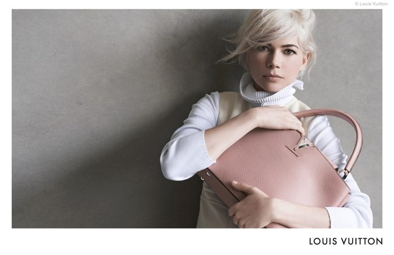 louis-vuitton-michelle-williams-2014-fall-ad-campaign03