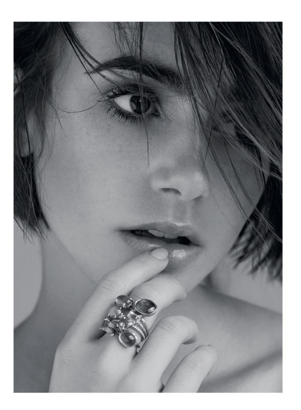 lily-collins-marie-claire-uk-2014-shoot05 cr