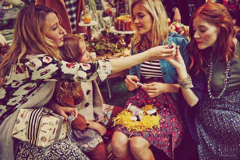 blake-lively-baby-shower-photos02
