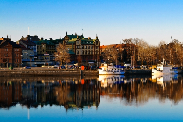 Umea-in-Sweden-is-the-European-Capital-of-Culture-2014