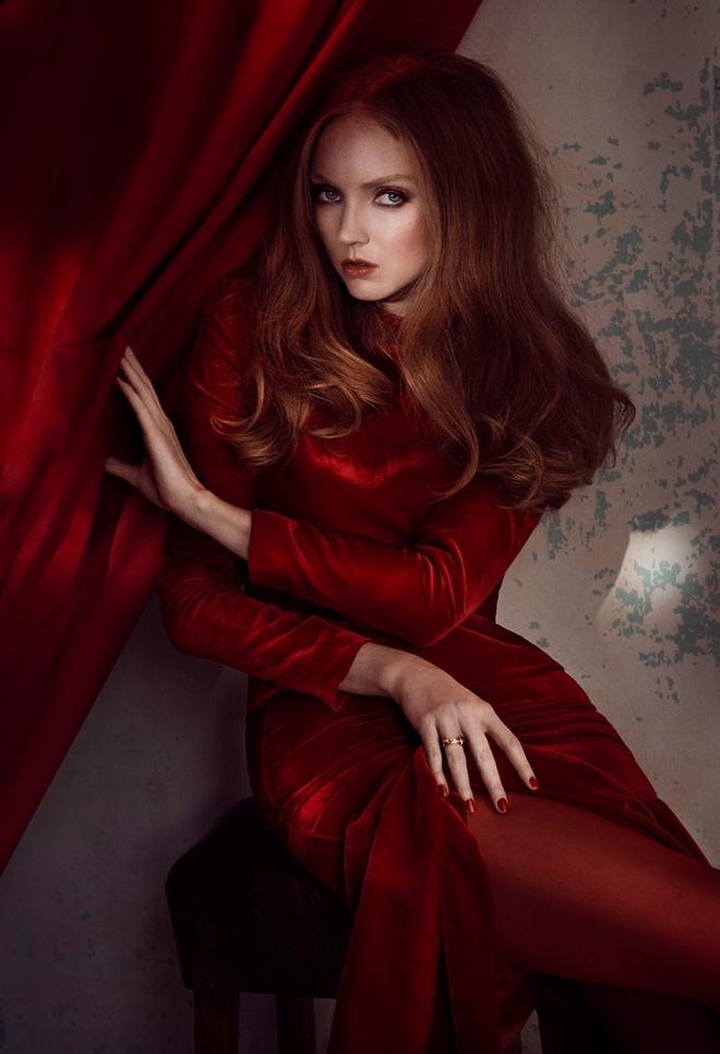 lily-cole-photoshoot-2015-03 cr