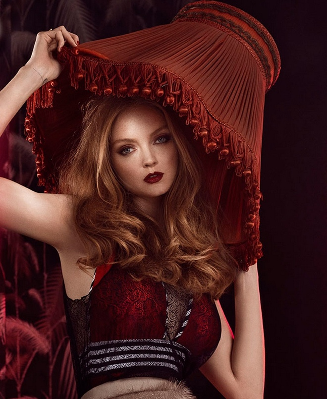 lily-cole-photoshoot-2015-05 cr