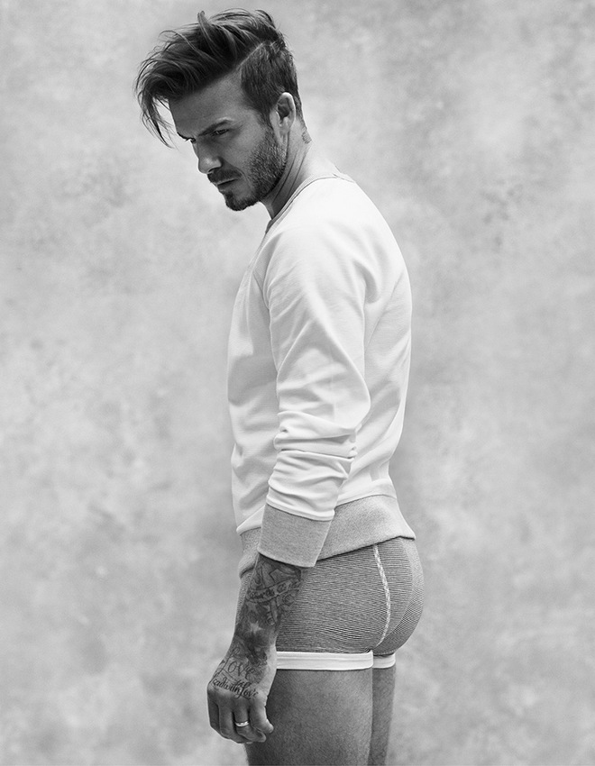Modern-Essentials-by-David-Beckham-HandM-02