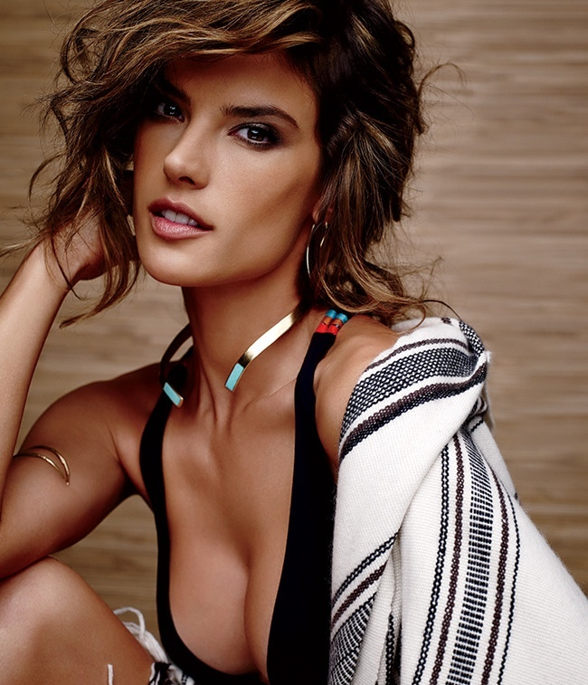 alessandra-ambrosio-swimwear-editorial-2015-06 cr