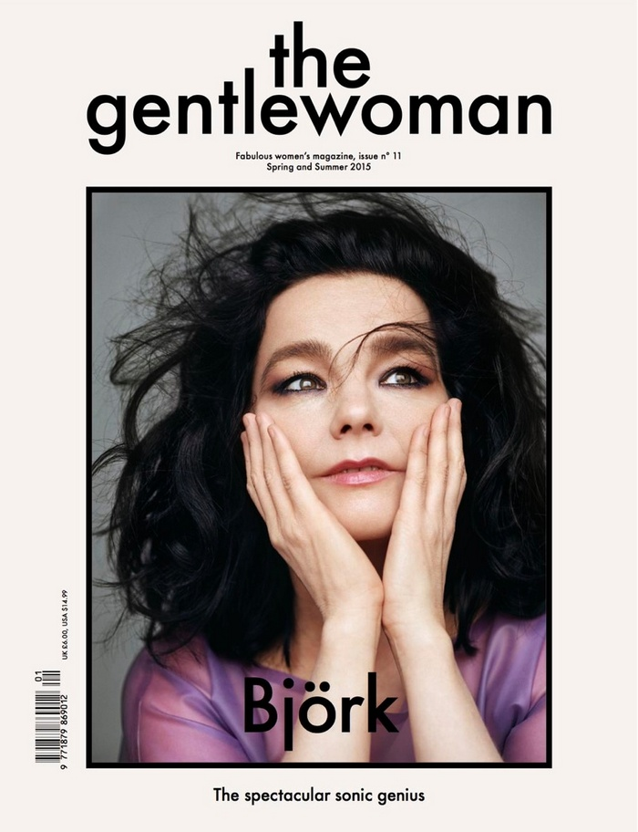 bjork-gentlewoman-2015-spring-photos01