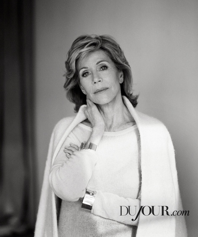 jane-fonda-2015-photo-shoot03
