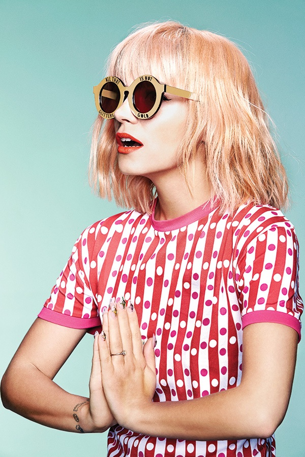 lily-allen-house-of-holland-eyewear-04