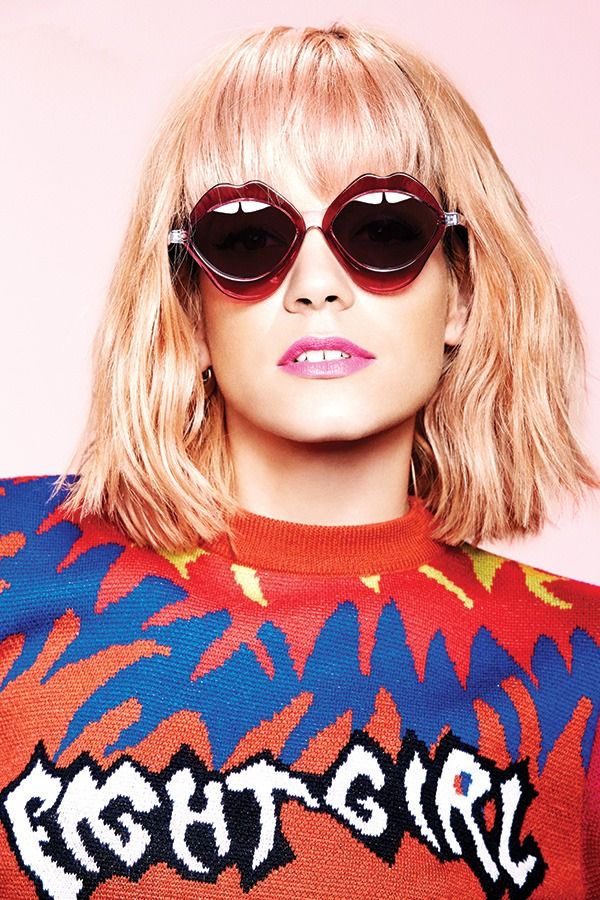 lily allen house of holland eyewear 05