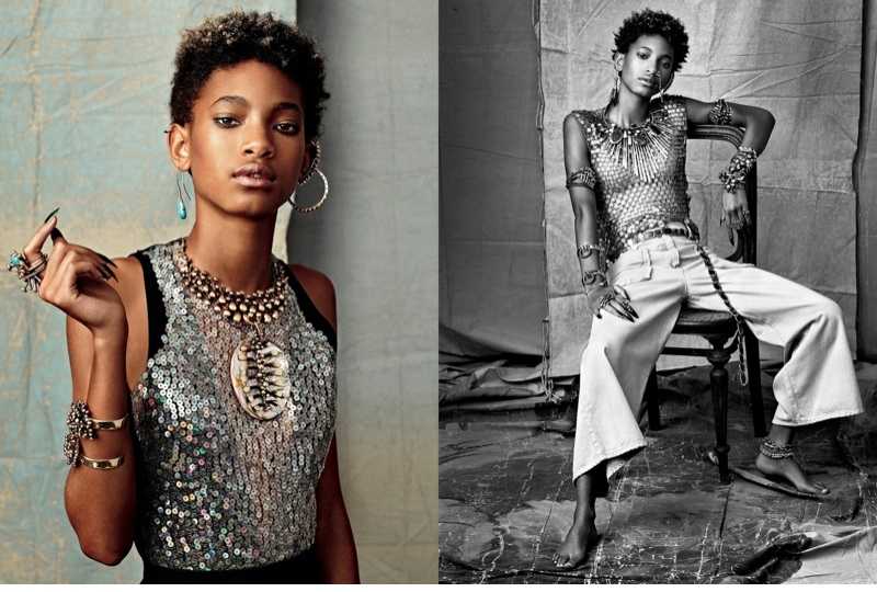 willow-smith-cr-fashion-book-2015-photoshoot02 cr