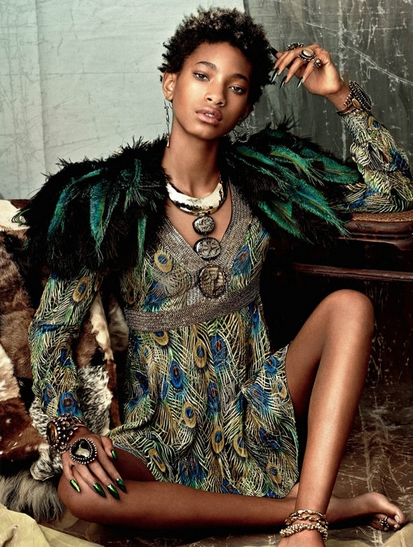 willow-smith-cr-fashion-book-2015-photoshoot03 cr