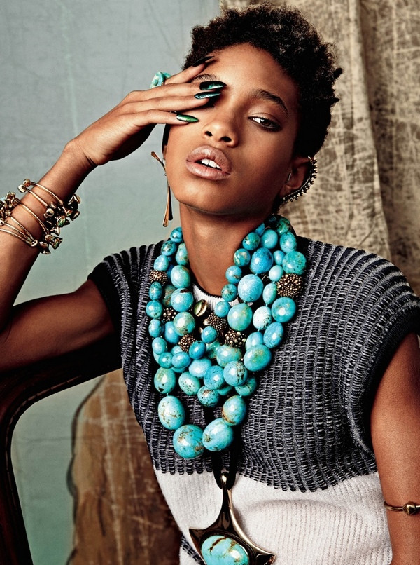 willow-smith-cr-fashion-book-2015-photoshoot04 cr