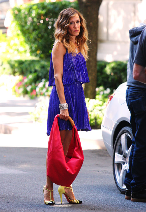 Most-Expensive-Items-Carrie-Bradshaw-Wore-Top-10-7.-Sylvia-bag-1795-1
