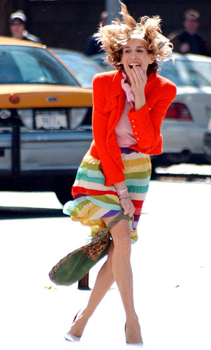 carrie-bradshaw-sex-city--large-msg-127472277691