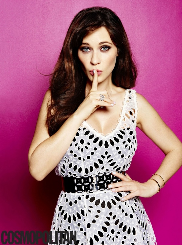 zooey deschanel june 2015 cosmopolitan photos02