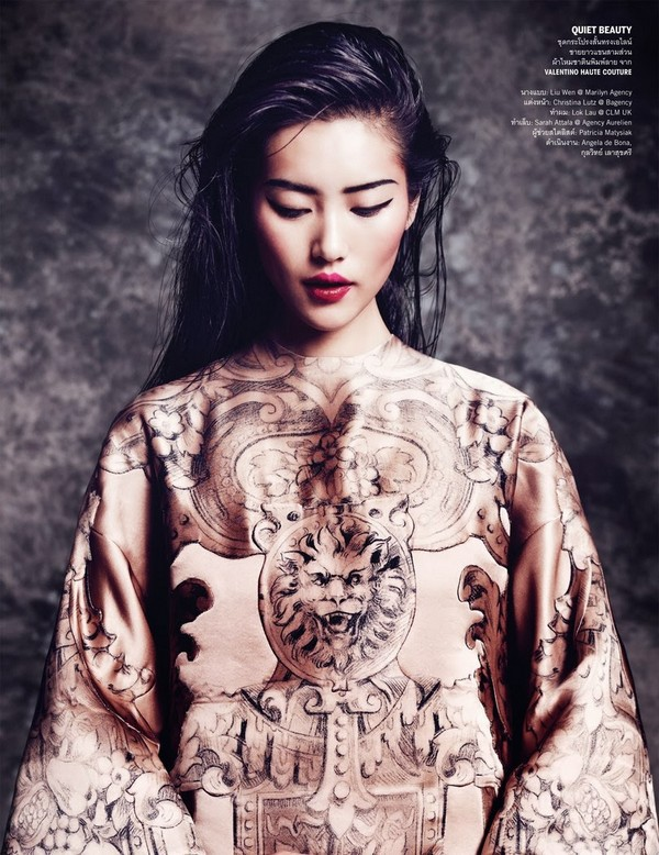 liu-wen-by-marcin-tyszka-for-vogue-thailand-october-2013-11