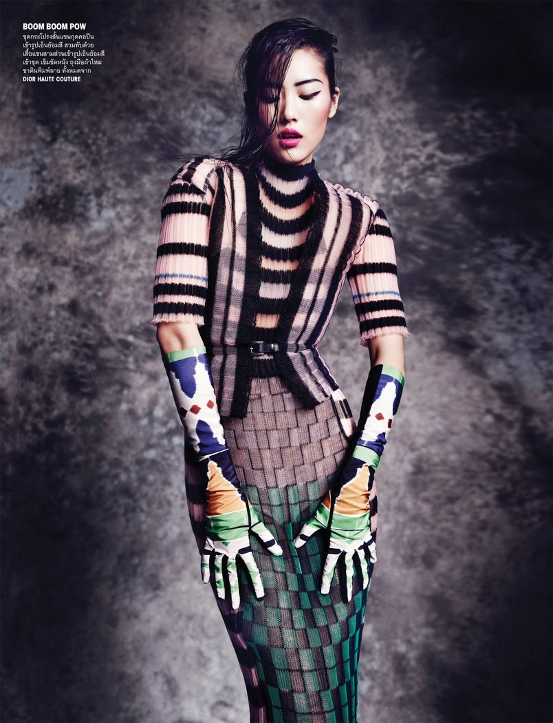 liu-wen-by-marcin-tyszka-for-vogue-thailand-october-2013-6