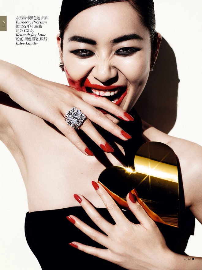 liu-wen-by-mario-testino-for-vogue-china-december-2013-5