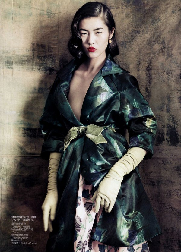 liu-wen-by-paolo-roversi-for-vogue-china-september-2010-dream-away-04