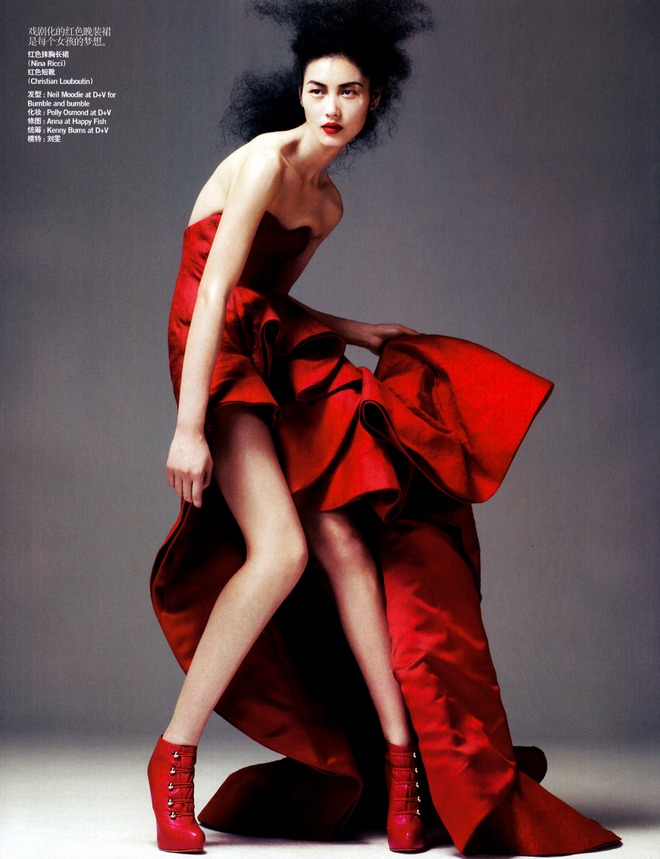 liu-wen-vogue-china-october-2009-11