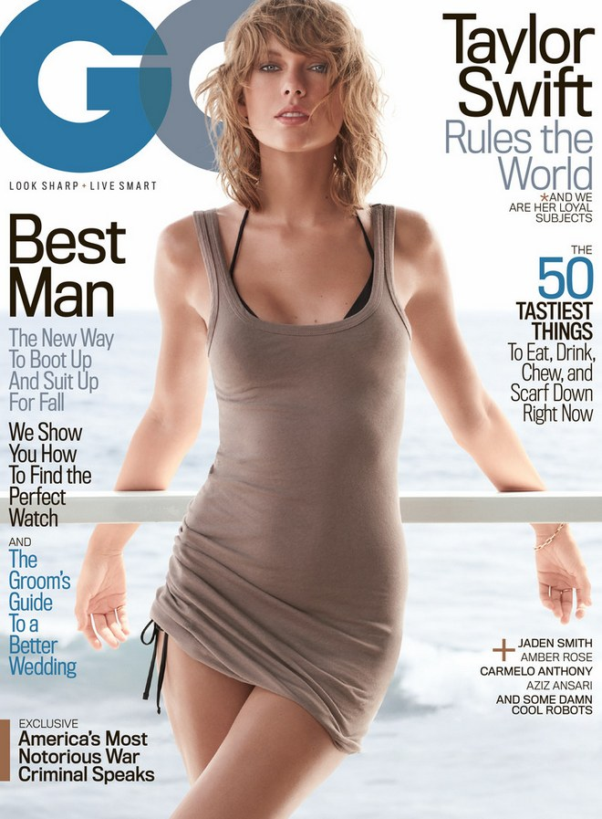 taylor-swift-gq-115-cover