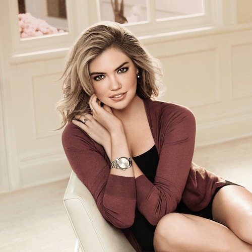 Bobbi-Brown-Telluride-Collection-Kate-Upton