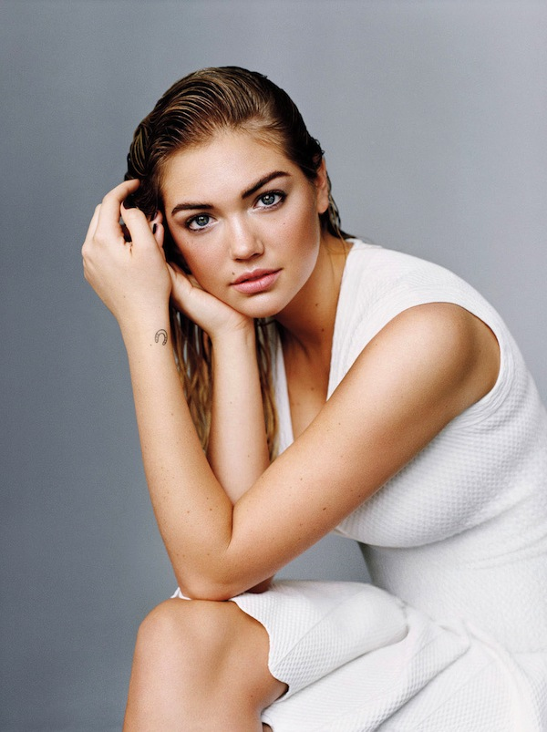 Kate-Upton-for-Vogue-UK-12829