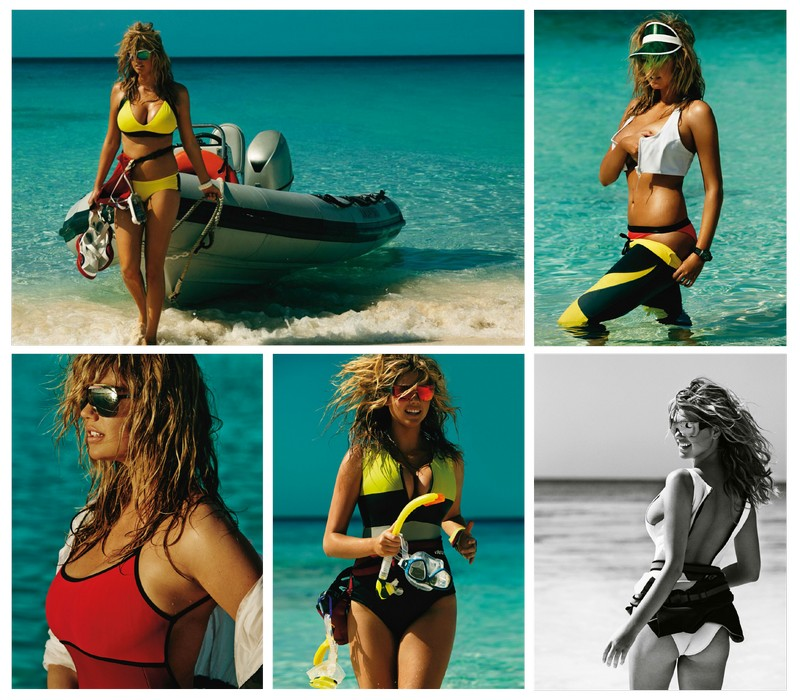 photos-kateupton-voguejune2014
