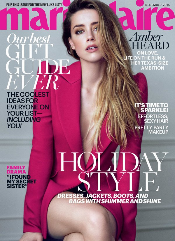 Amber-Heard-Marie-Claire-Cover-December-2015