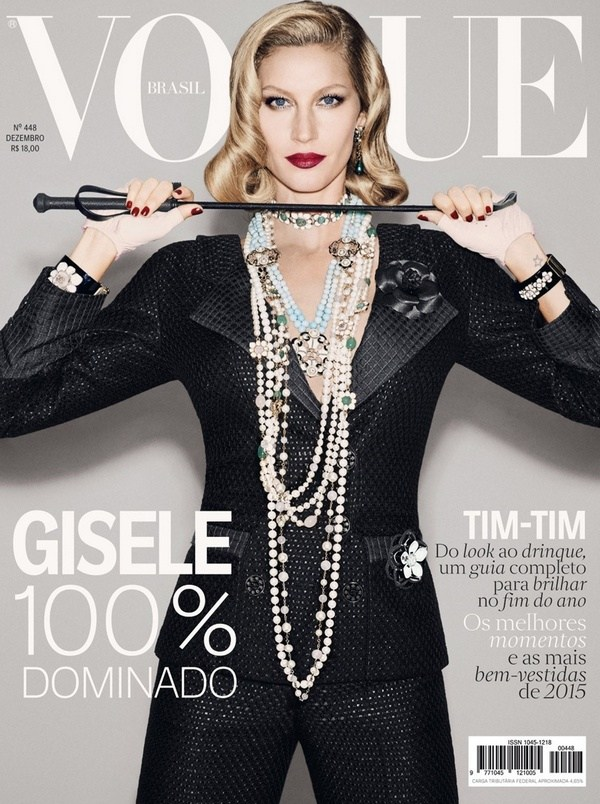 Gisele-Bundchen-Vogue-Brazil-December-2015-Cover