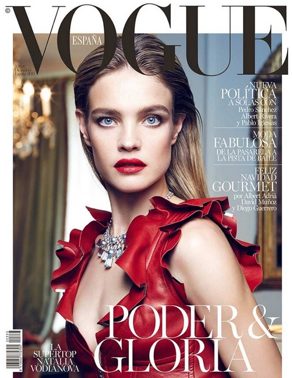 Natalia-Vodianova-Vogue-Spain-December-2015-Cover