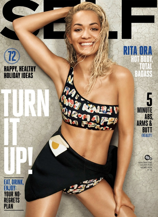 Rita-Ora-Self-Magazine-December-2015-Cover-Photoshoot01