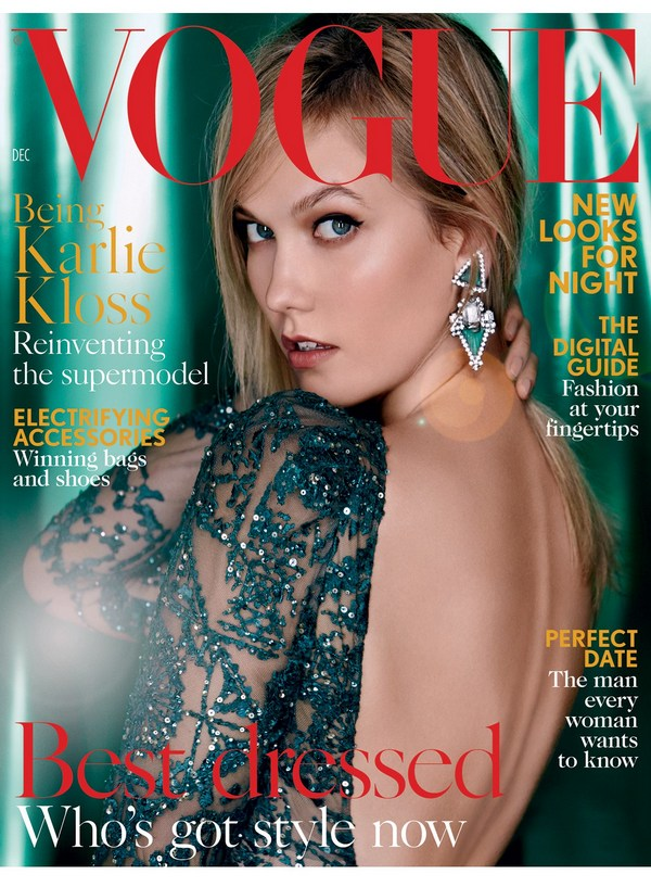 Vogue-December-2015-Cover-Karlie-Kloss-Vogue-30Oct15 b cr