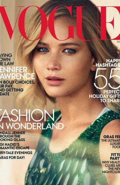 jennifer-lawrence-december-2015-cover-390x600