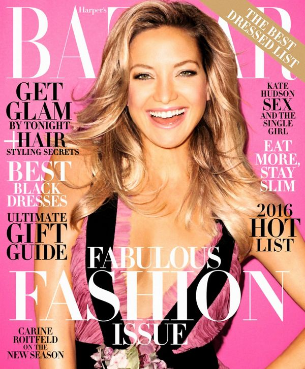 kate-hudson-harper-s-bazaar-magazine-december-2015-cover-and-pics 4