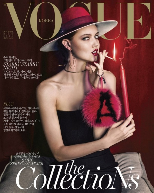 lindsey-wixson-by-junseob-yoon-for-vogue-korea-december-2015-0-620x778