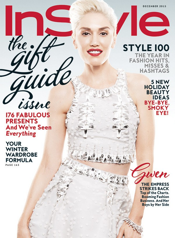 rs 634x862-151106080857-634-gwen-stefani-instyle-december-2015-cover-110615