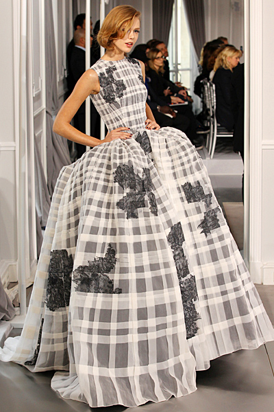 dior-haute-couture-2012-spring-summer-143541