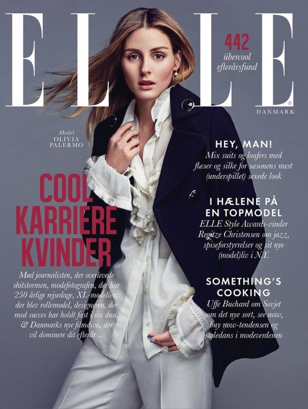 Olivia-Palermo-ELLE-Denmark-September-2016-Cover-Photoshoot02